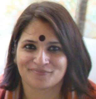 http://www.pria.org/images/Team/Dr._Namrata_Jaitli.jpg