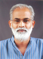 http://www.vaniindia.org/%7Evaniindi/org_pics/BinoyAcharya.jpg